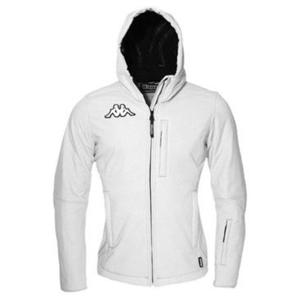 Kappa  4CENTO 402  women's Jacket in Other