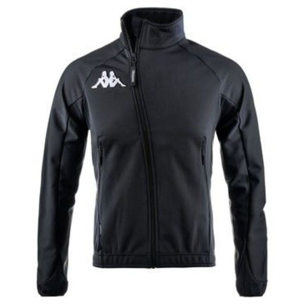 Kappa  4CENTO 425  women's Jacket in Other