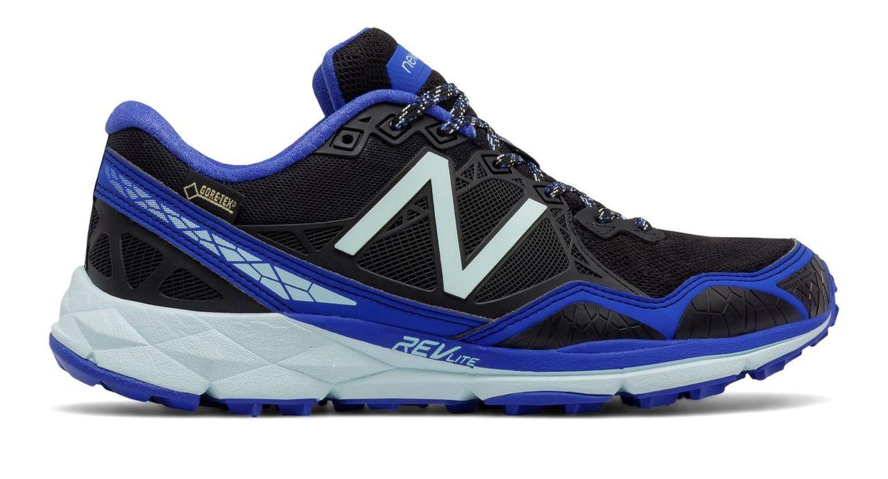 New Balance 910v3 Trail Gore Tex® Women's Trail Running WT910GX3