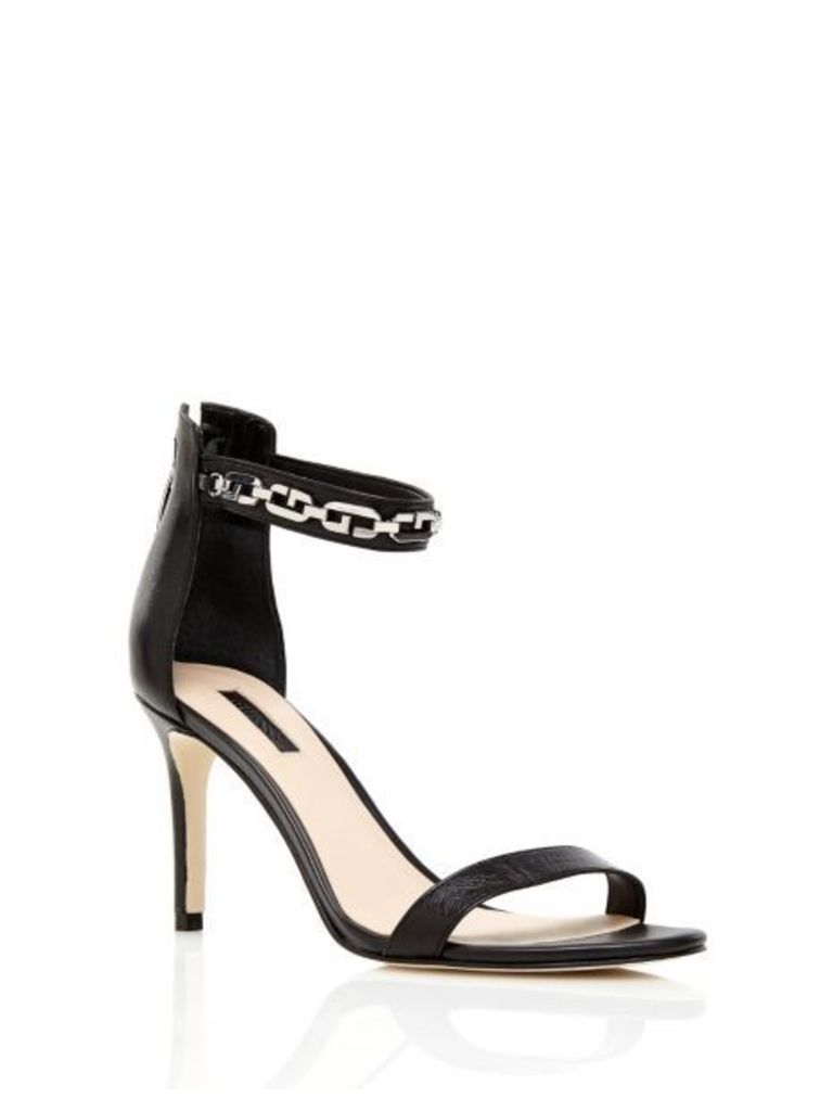 Guess Charlet Chain Sandal