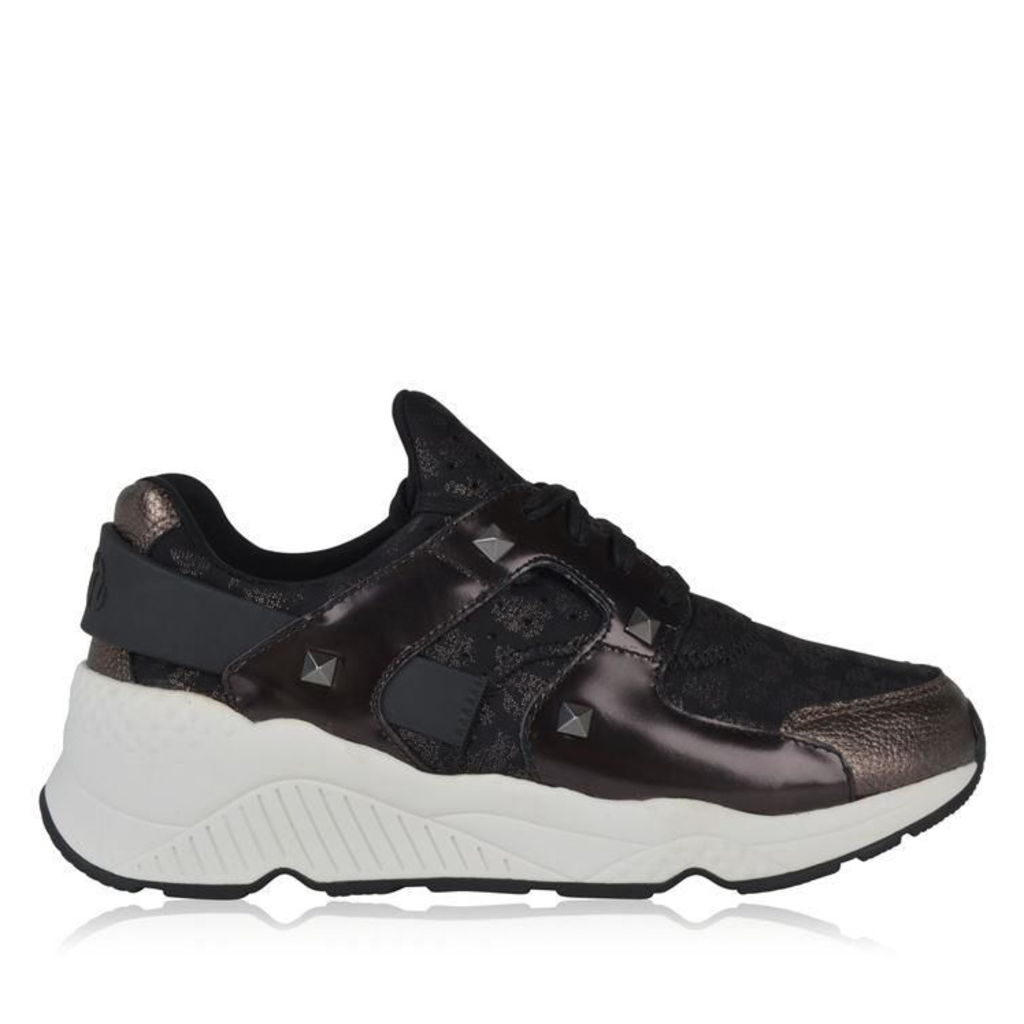 ASH Mad Max Dilly Trainers