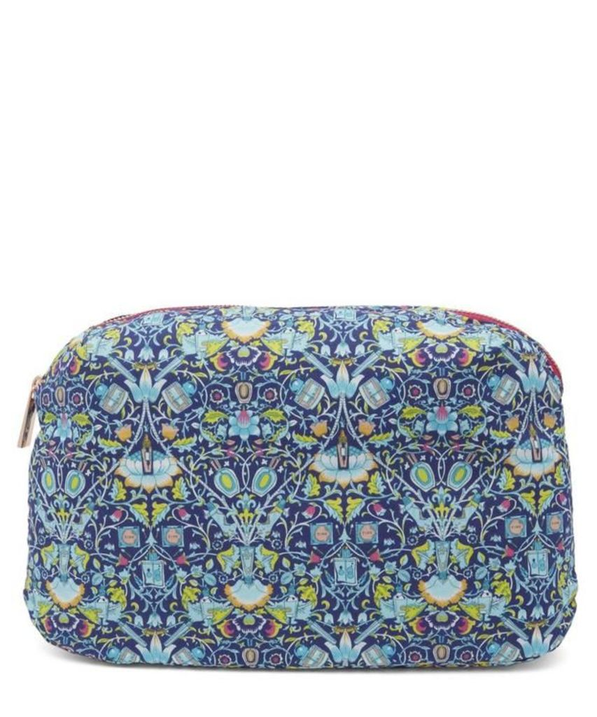 Lodden Multi Wash Bag