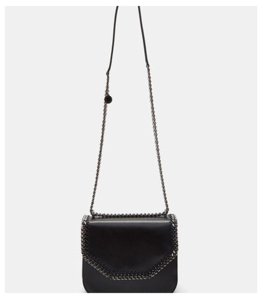 Falabella Box Shoulder Bag
