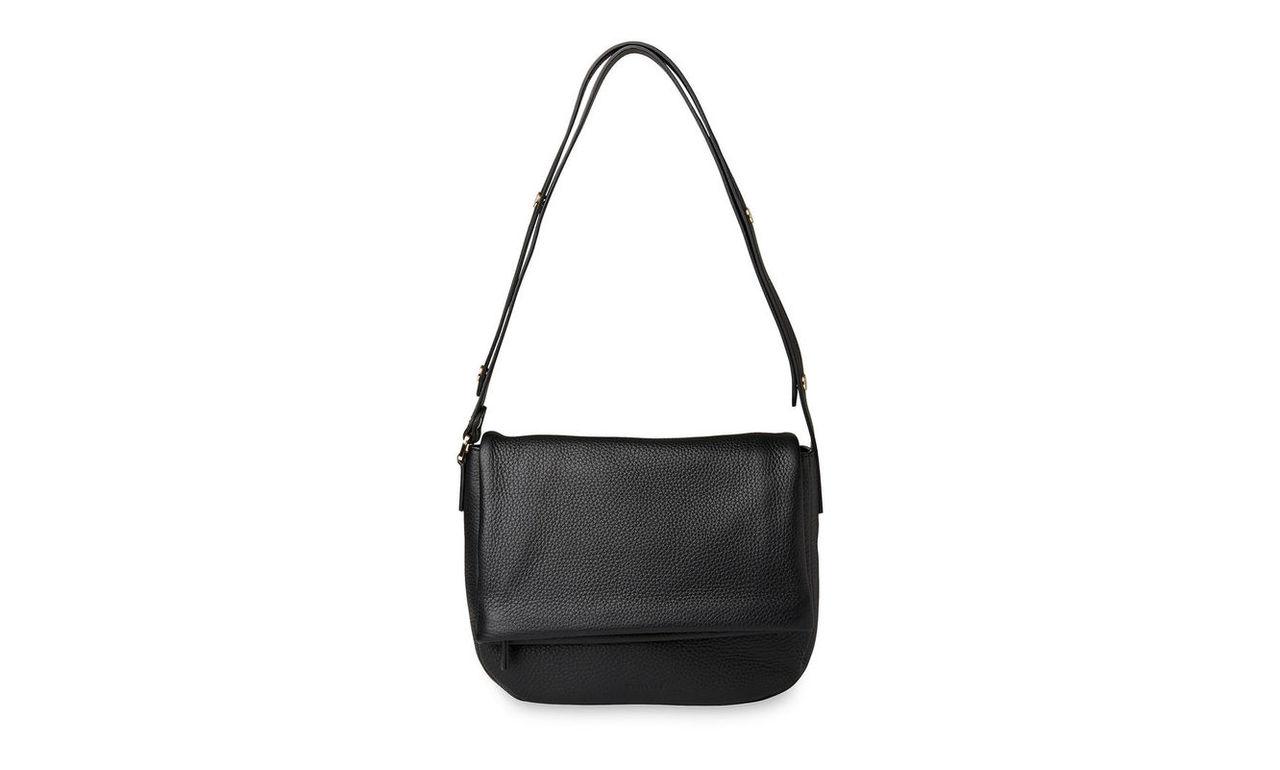 Barnsbury 5 Pocket Bag