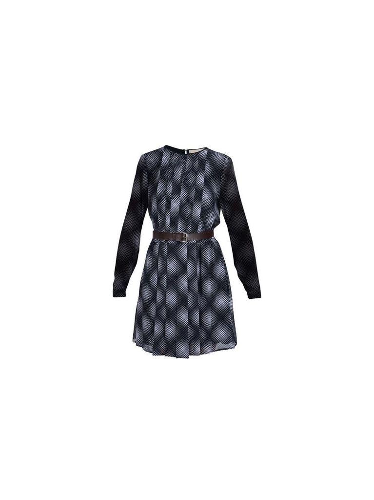 Michael Michael Kors Dress