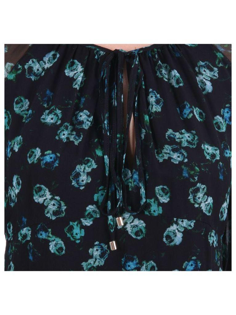 Twin-set Viscose Dress