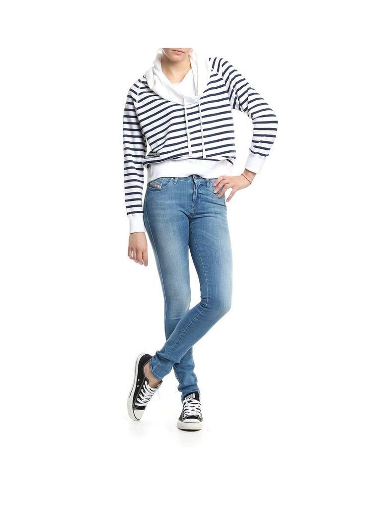Jeans Diesel Skinzee cv