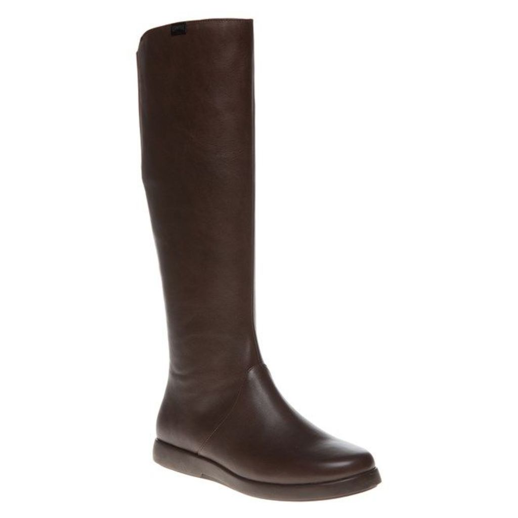 Camper 46780 Boots, Brown