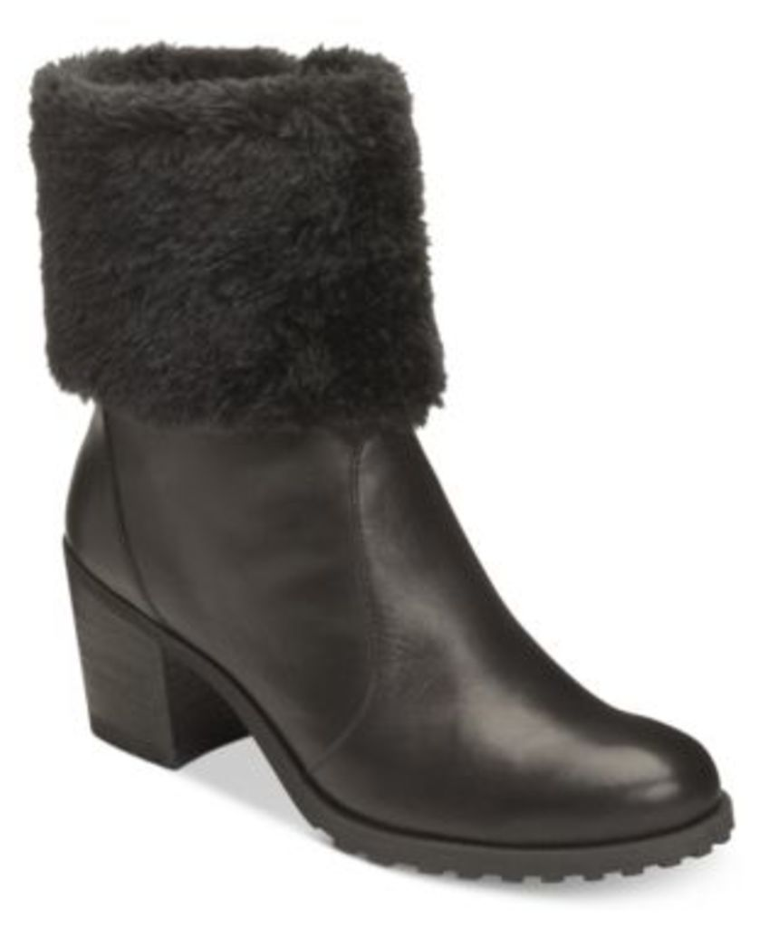 Aerosoles Incognito Booties Women's Shoes