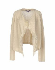 RALPH LAUREN COLLECTION KNITWEAR Cardigans Women on YOOX.COM