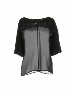 CHRISTIES À PORTER SHIRTS Blouses Women on YOOX.COM