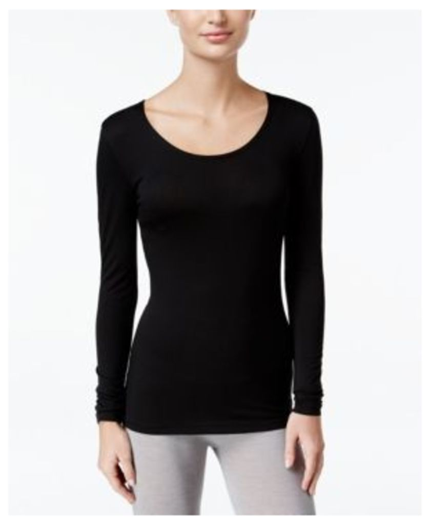 32 Degrees Long-Sleeve Base-Layer Top