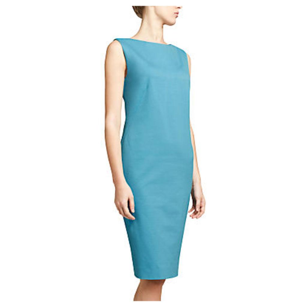 Winser London Miracle Shift Dress