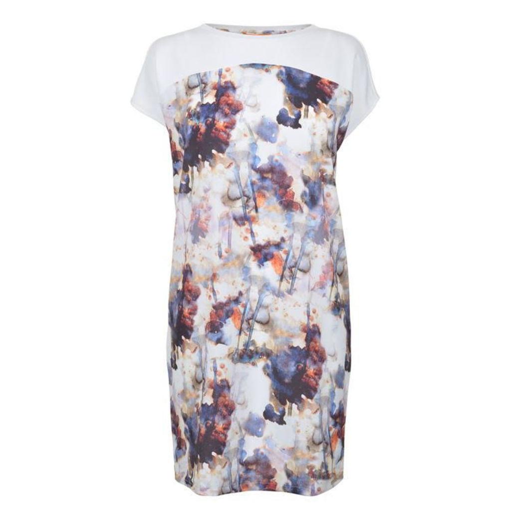 BOSS ORANGE Dimarion Dress