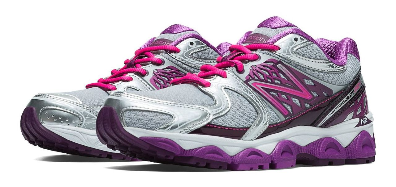 New Balance New Balance 1340v2 Women's Stability and Motion Control W1340SP2