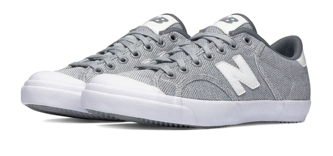 New Balance ProCourt State Fair Women's Classics WLPROBWC