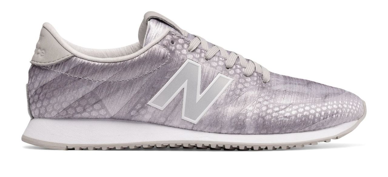 New Balance 420 Feather Graphic Women's Shoes WL420DMI
