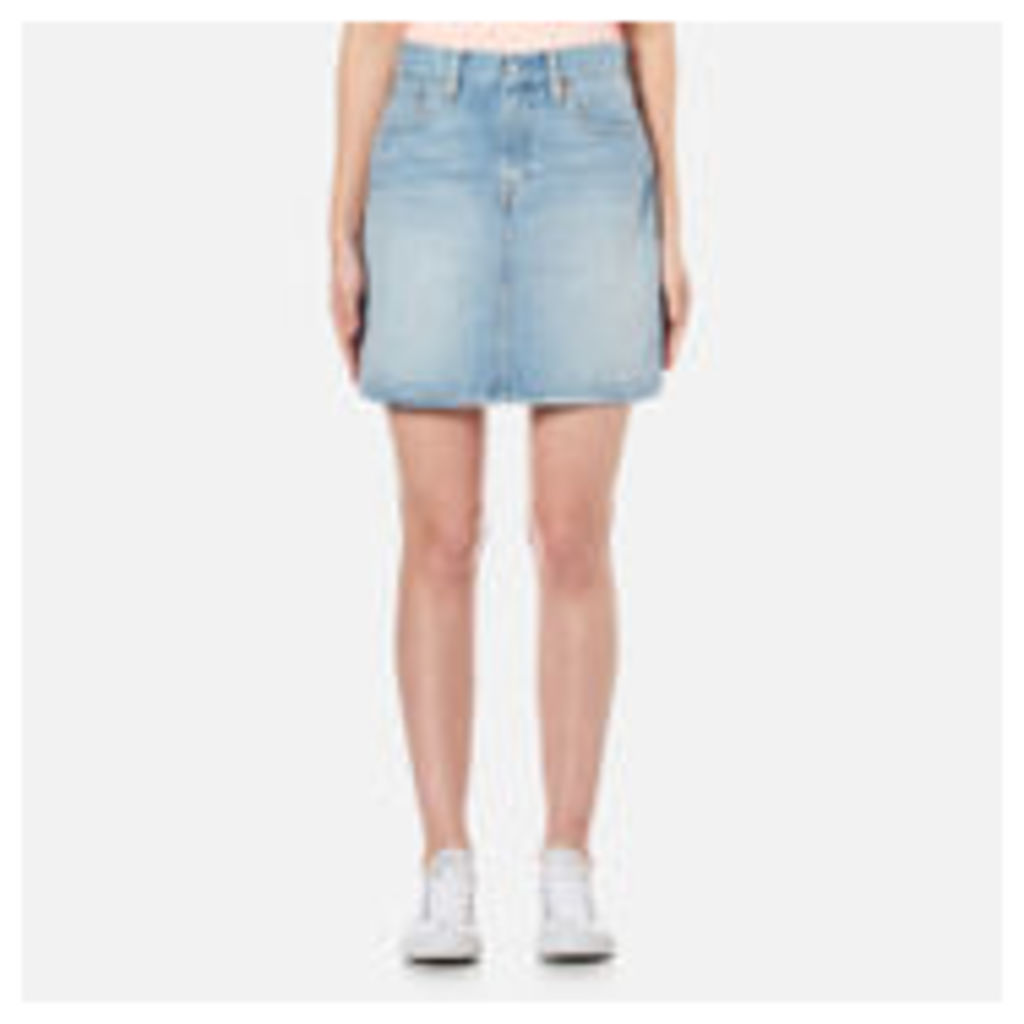 Levi's Women's The Every Day Skirt - Antics