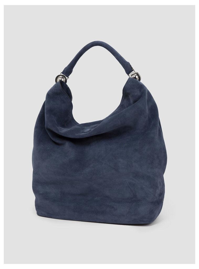 Rolin Hobo Bag Indigo