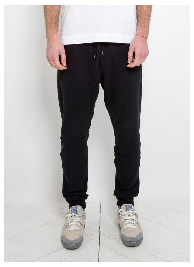 Sweat Pants Black