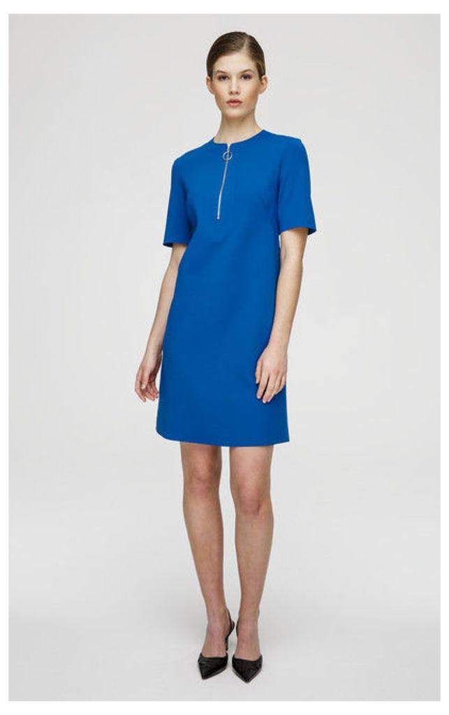 ESCADA SPORT Dress Dekoten Blue