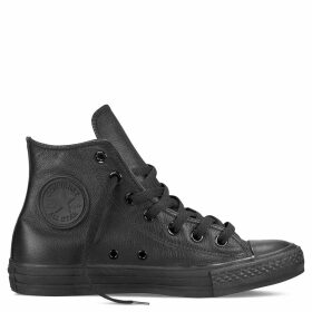 Chuck Taylor All Star Mono Leather