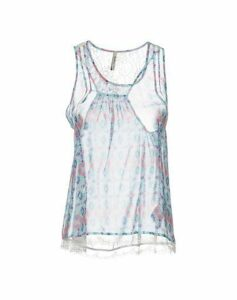 PEPE JEANS TOPWEAR Tops Women on YOOX.COM
