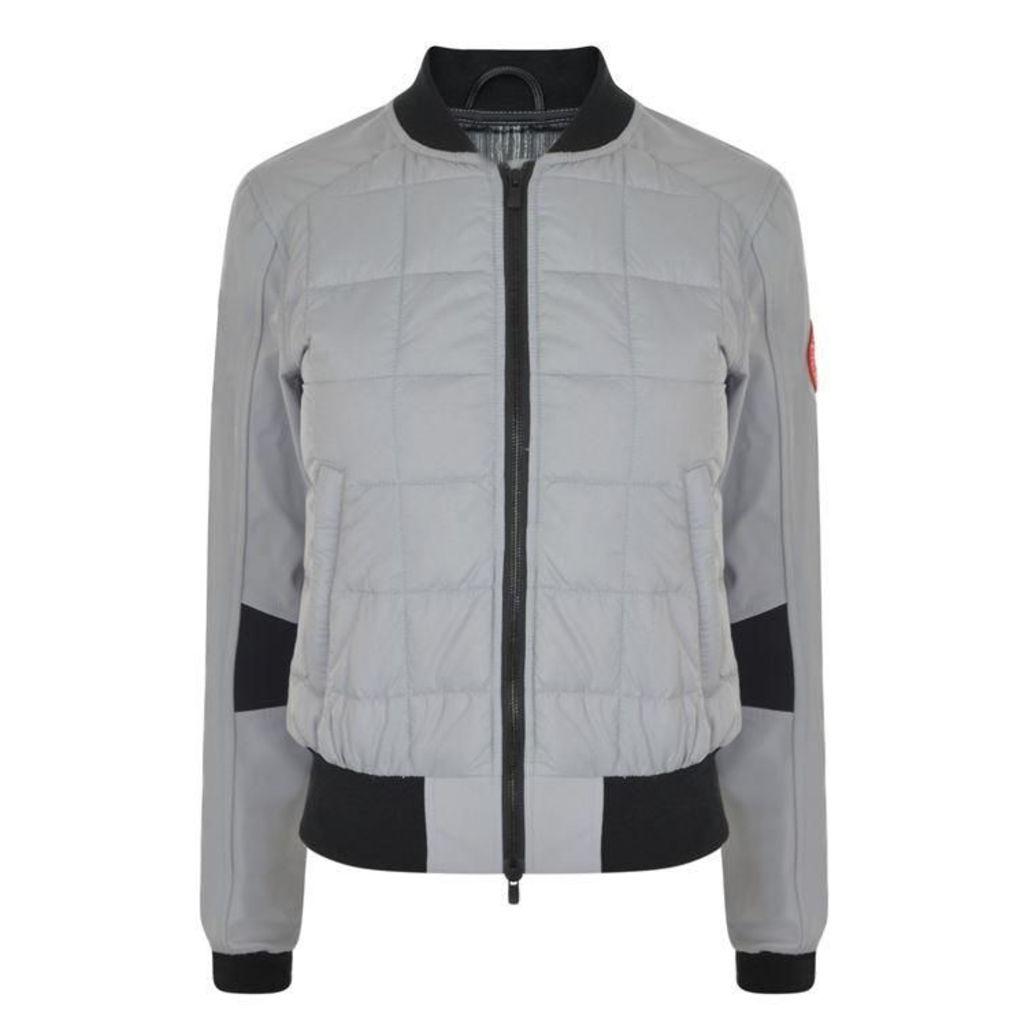 CANADA GOOSE Hanley Quilted Jacket