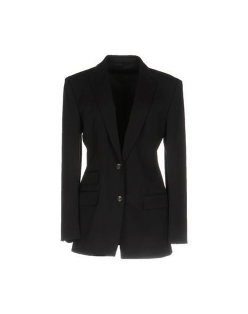 GUCCI SUITS AND JACKETS Blazers Women on YOOX.COM