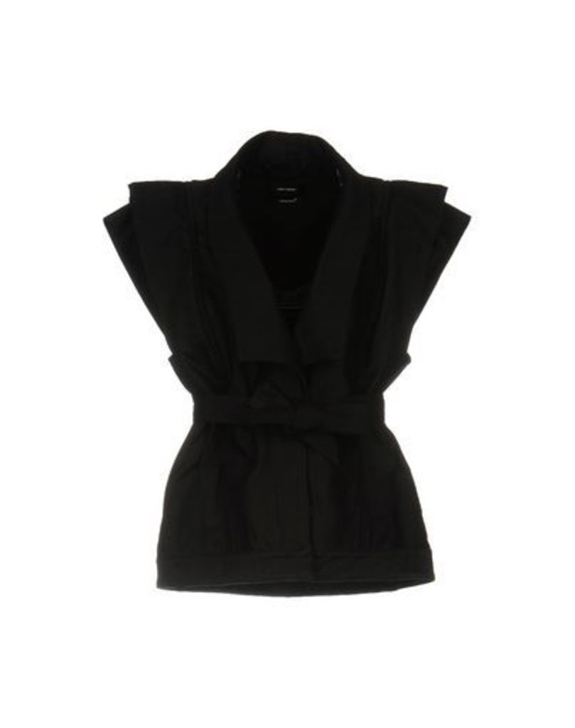 ISABEL MARANT SUITS AND JACKETS Blazers Women on YOOX.COM