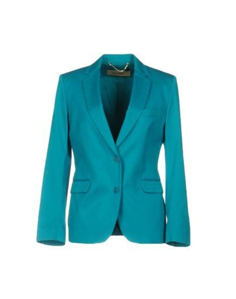 PAUL SMITH SUITS AND JACKETS Blazers Women on YOOX.COM