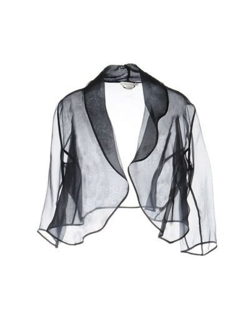 MARELLA SUITS AND JACKETS Blazers Women on YOOX.COM