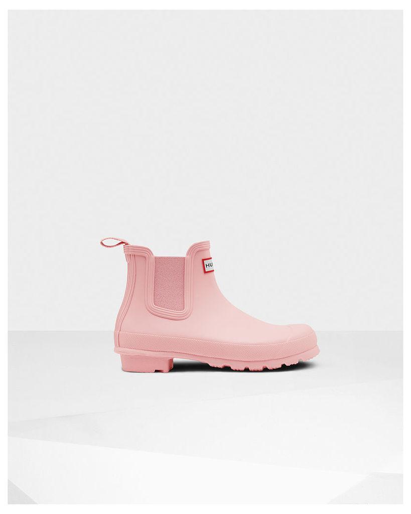 Women's Original Chelsea Boots