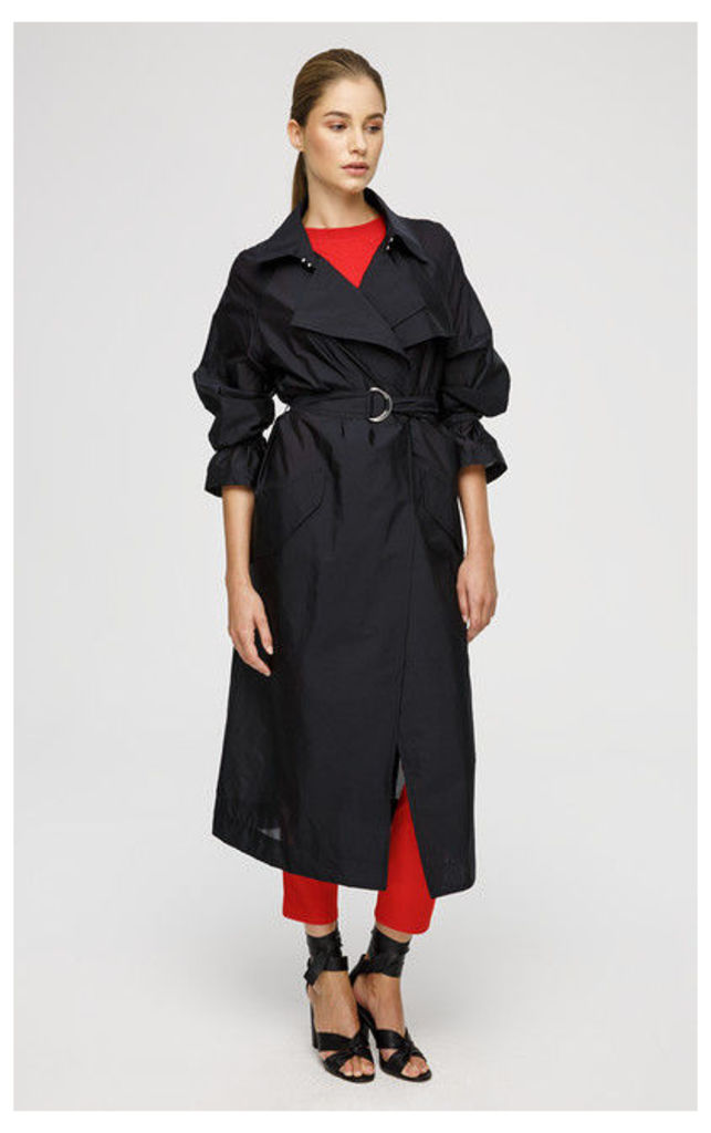 ESCADA SPORT Outerwear coat Mimonta