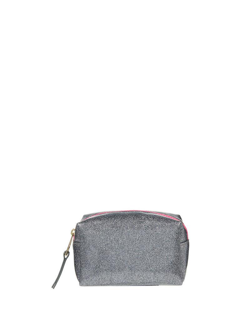 Spirit Sparkle Makeup Bag