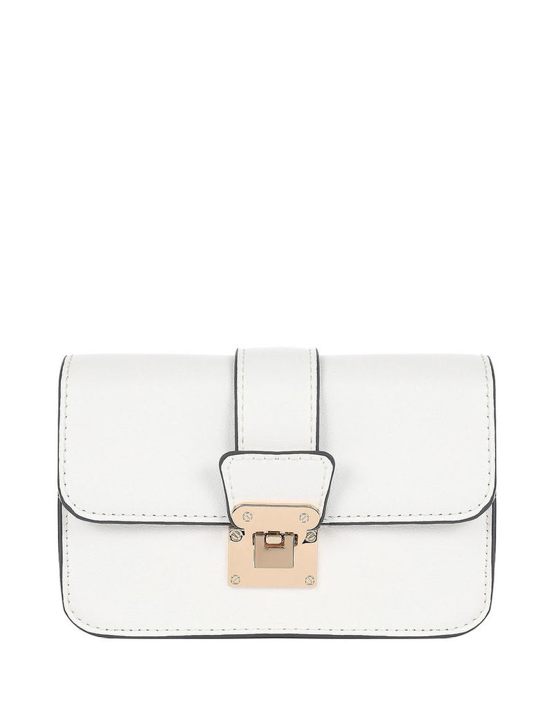Mini Across Body Bag