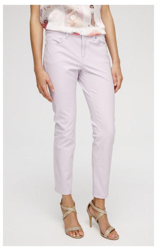 ESCADA SPORT 5-pocket pants J492