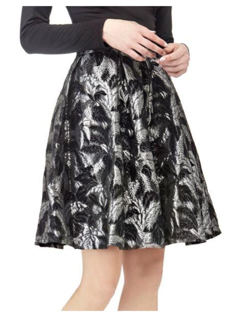 Guess Full Skirt
