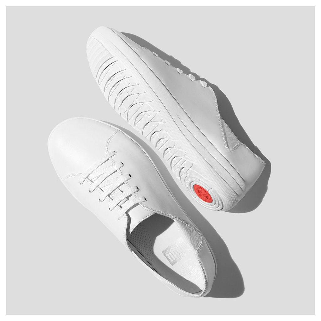 F-Sporty LaceUp Sneaker