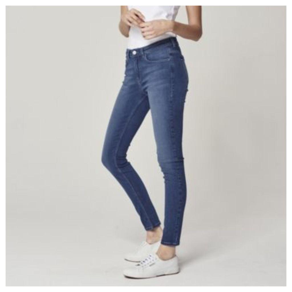Symons Skinny Jeans - 30