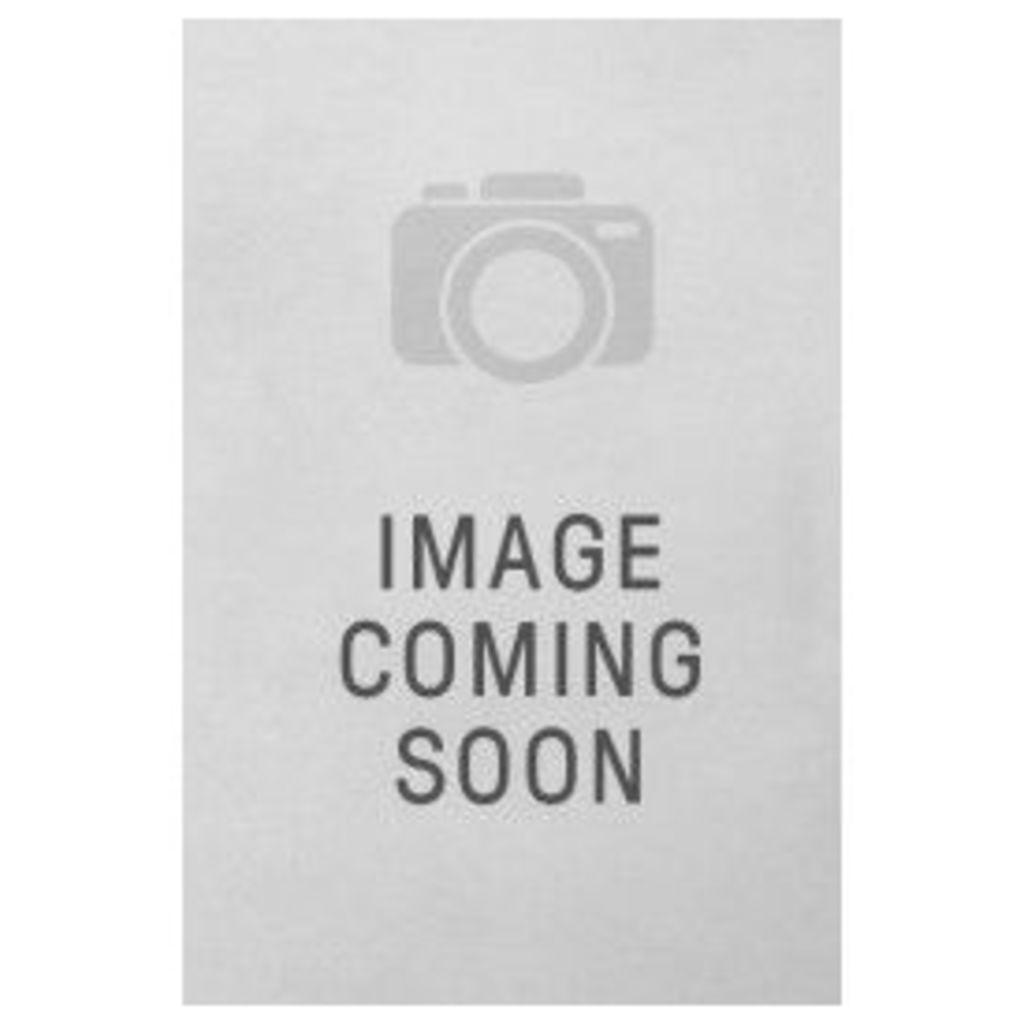 Brand Attic Bloomingdales Denim Midi Skirt - Blue