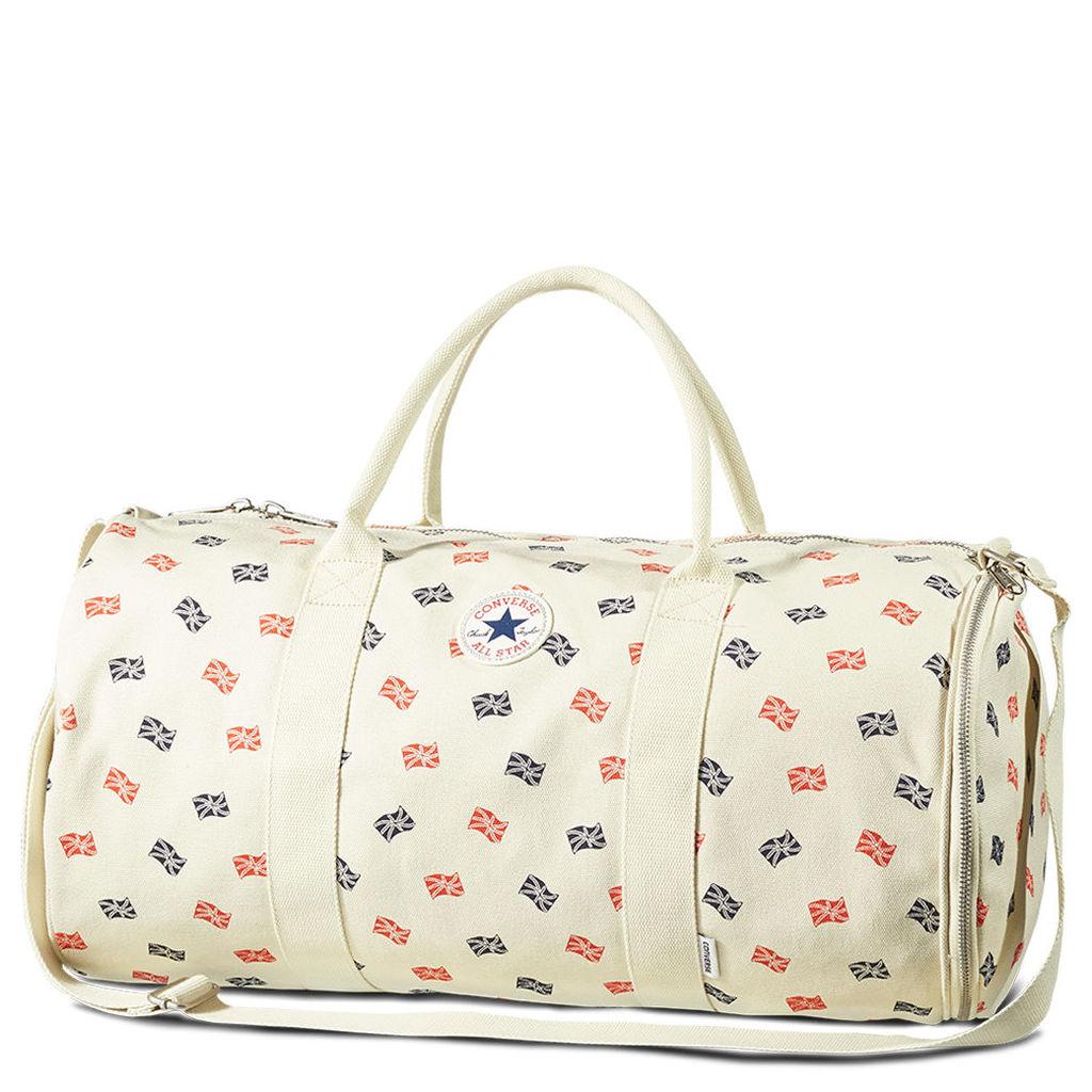 Chuck Taylor All Star Duffel Bag