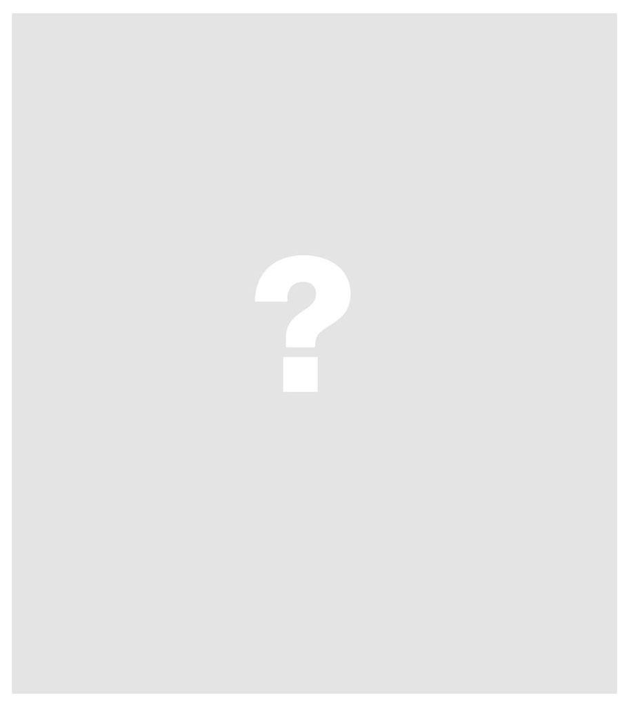 adidas Originals California T-Shirt, Grey/White