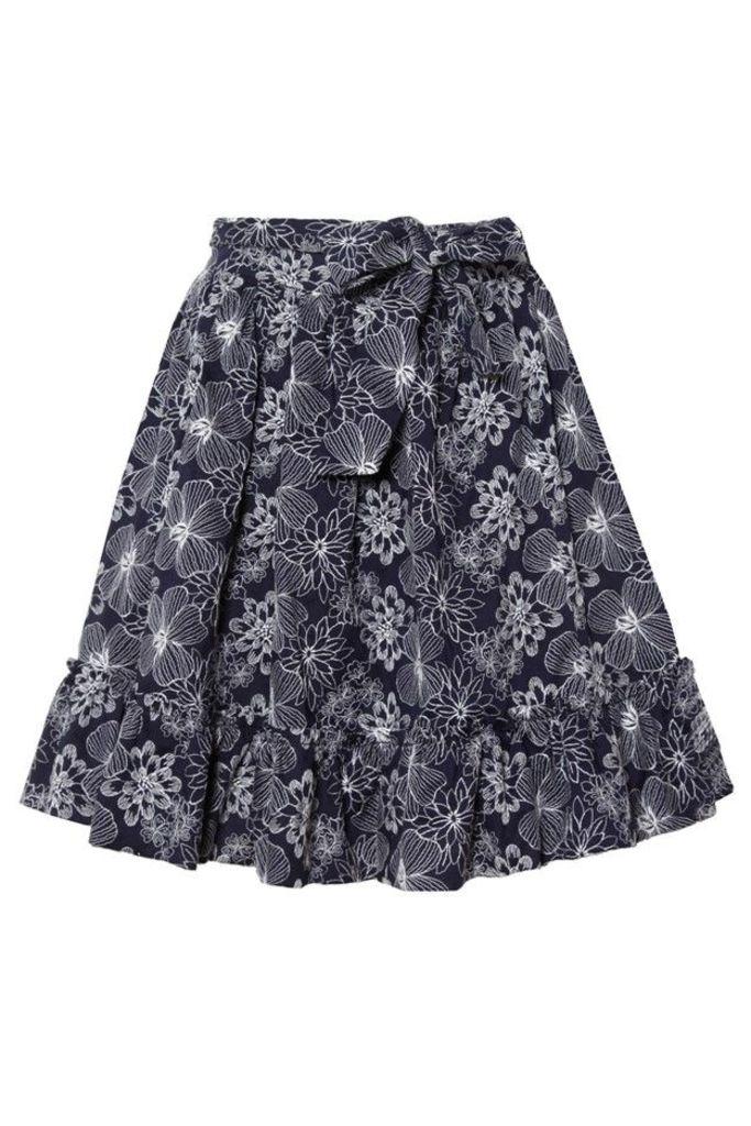 Artemis Skirt