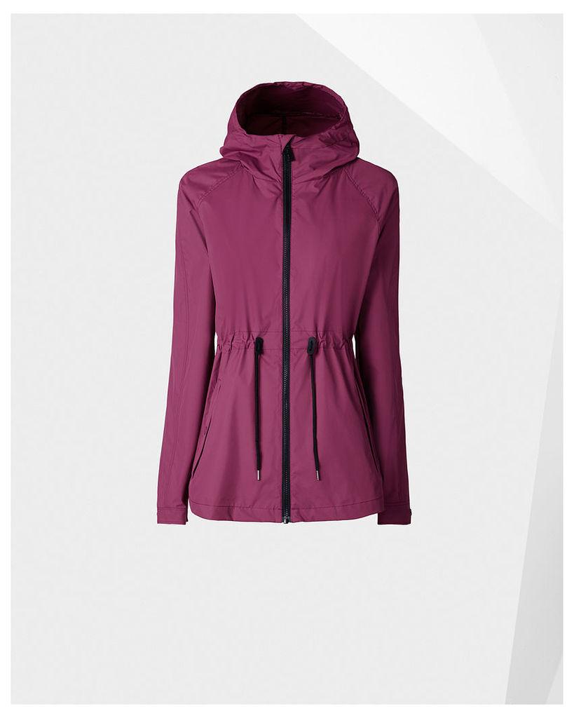 Women's Original Packable Jacket