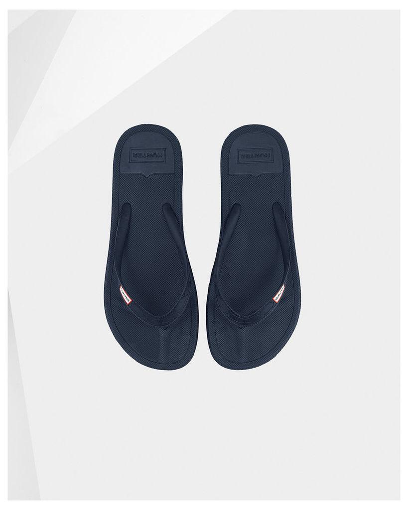 Women's Original Flip Flop
