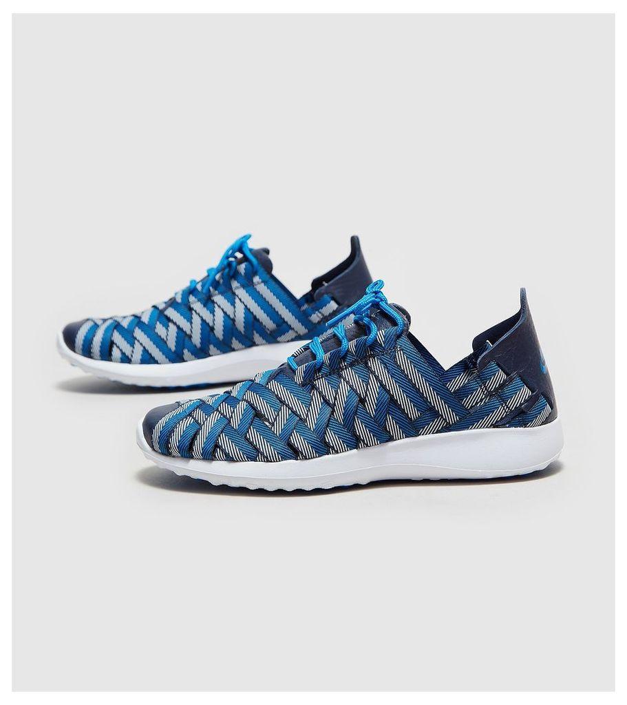 Nike Juvenate Woven Premium Women's, Blue