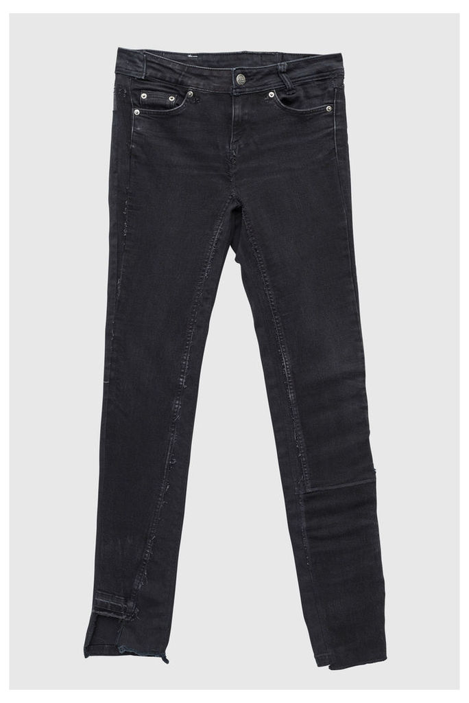 Reclaimed Tight Jeans 29
