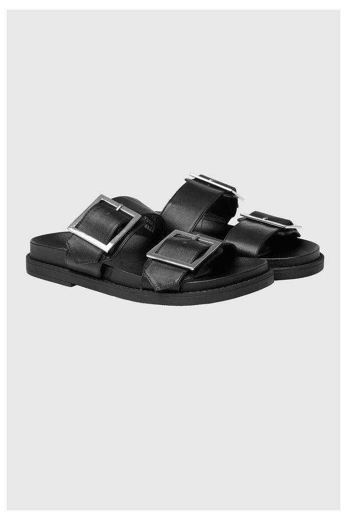 Belt Sandal