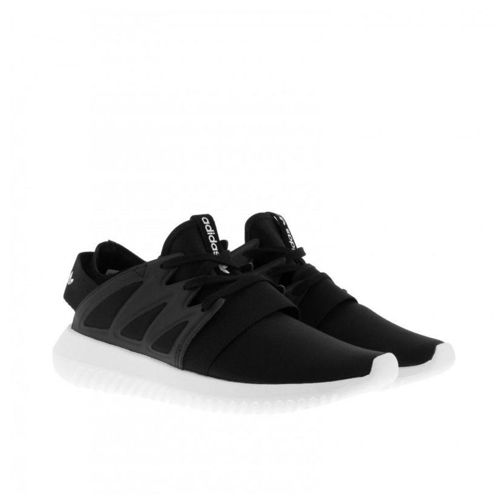 adidas Originals Sneakers - Tubular Viral W Sneaker Coreblack - in black - Sneakers for ladies